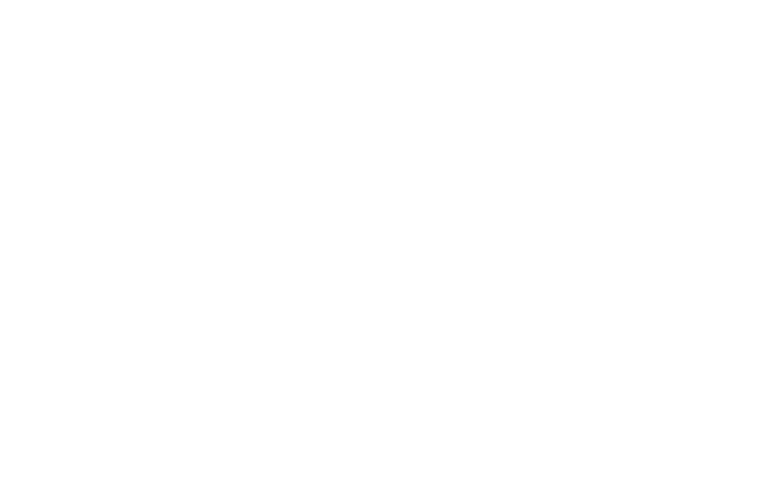Back Officer Logo